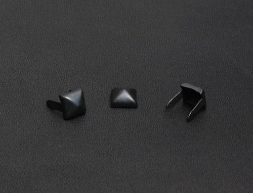 ピラミッドB-S